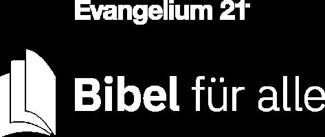 Bibel für alle